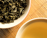 Yun Wu Green Tea